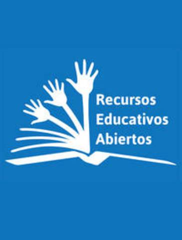 Foro Mundial sobre recursos educativos de libre acceso