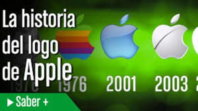 la compañía Apple  Objeto Educacional