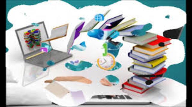 IEEE Entidades digitales o no digitales