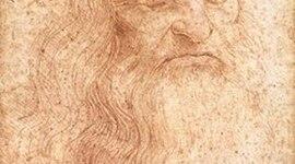 Biografía de Leonardo Da Vinci timeline