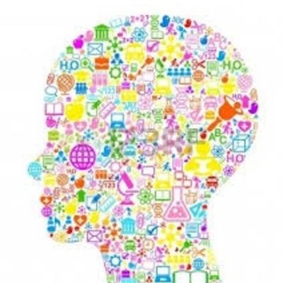 Concepto de pedagogía y teorías del aprendizaje significativo timeline