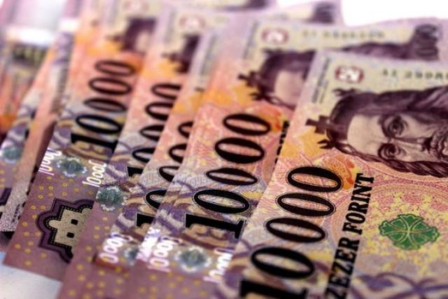 Általános pénzvisszafizetési garancia | Philips