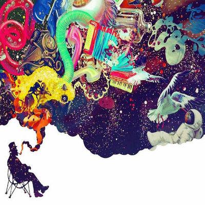 Acontecimientos de la filosofía, linea de tiempo timeline