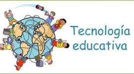 LA TECNOLOGÍA EDUCATIVA EN COLOMBIA timeline