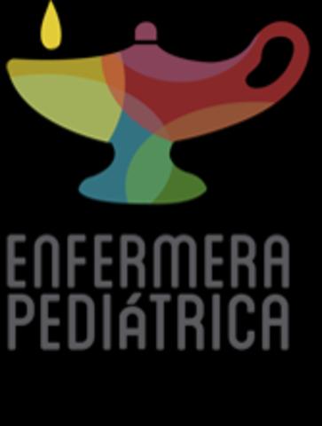 Fundación de la Sociedad de Enfermeras de Pediatría