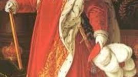 Fernando VII timeline