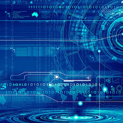 Evolución de la Producción Audiovisual Análoga a la Digital timeline