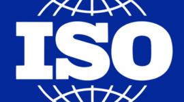 Historia de las fases de ISO/IEC 27000 timeline