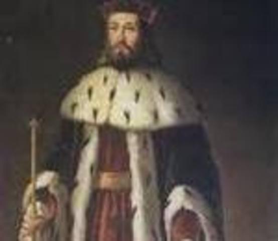 Pere I el Catòlic