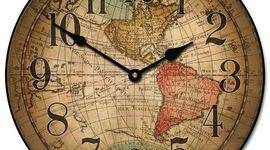History of Ideas Timeline