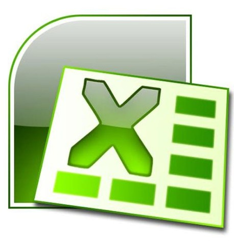 """Odyssey"" переименован в ""Excel"" (разработчик: Microsoft)"