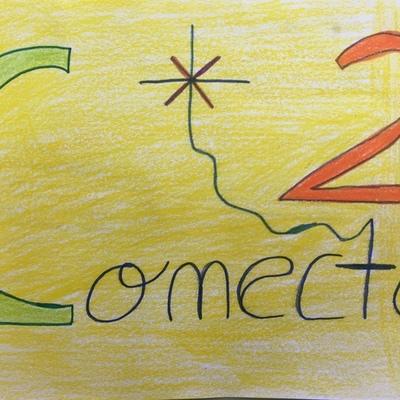 CONECTA 2 timeline