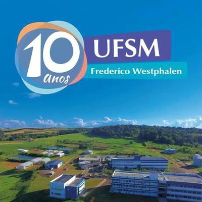 Ufsm-fw timeline