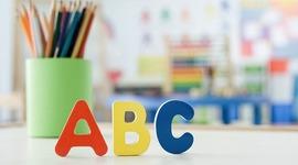 LA EDUCACIÓN PERUANA EN CONTEXTO: TENDENCIAS, PERMANENCIAS Y CAMBIOS timeline