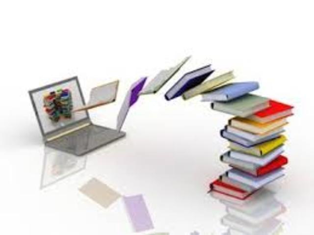 Contenidos Educativos Digitales - Morán