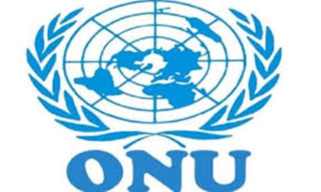 Ingreso en la ONU