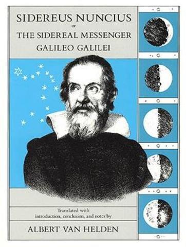 Sidereal Messenger