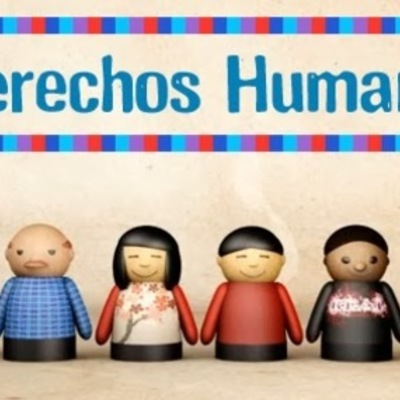 CLASIFICACIÓN Y EVOLUCIÓN HISTÓRICA DE LOS DERECHOS HUMANOS timeline