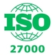 Iso 1298997923