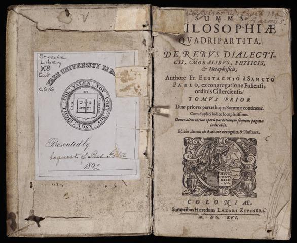 Galileo Publishes Messenger of the Heavens