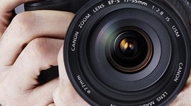 Evolucion de la camara fotografica timeline