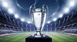 FINALES DE CHAMPIONS LEAGUE EN EL SIGLO XXI timeline