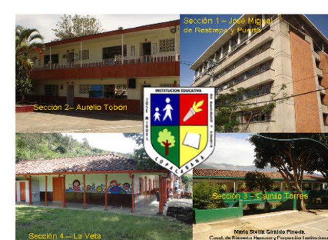 Se crea una nueva sede institucional