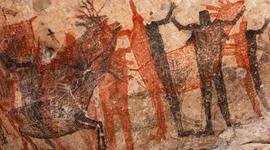 La escritura, evolución y cronología, por Edwin Tabares y Victor Arley Orozco, proyecto E.V.A timeline