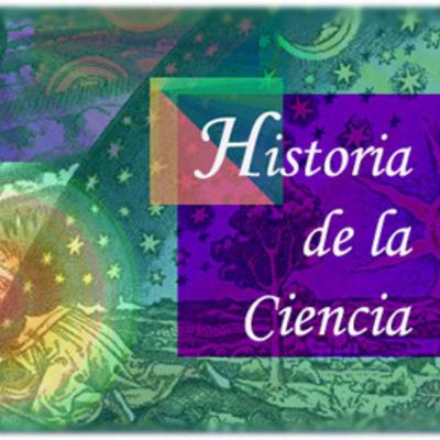 Breve historia de la ciencia  timeline