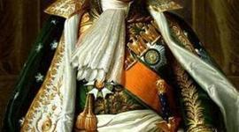 Napoleon Bonaparte timeline