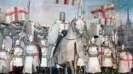 Крестовые походы Адриан Плотников 7.Е timeline