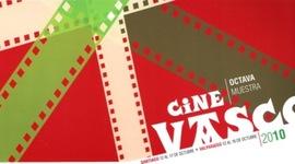 Historie du cinema basque timeline