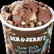 Ice cream pint 1