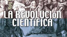 REVOLUCIONES CIENTÍFICAS timeline