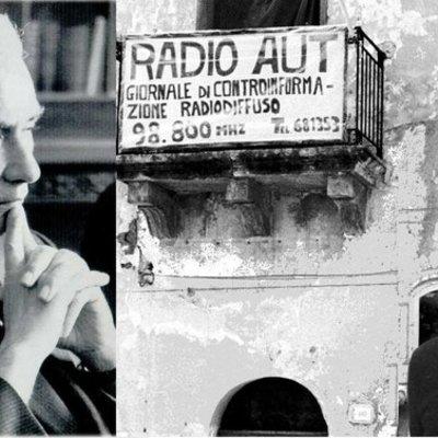 Aldo Moro e Peppino Impastato: una storia comune timeline
