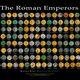 Roman emperors v8