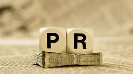 Формирование привычек молодого PR-специалиста timeline
