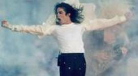 Michael Jackson's Number One Hits timeline