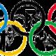 Historia de los juegos olimpicos 640x300