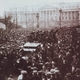 Golpe de estado en argentina en 1930