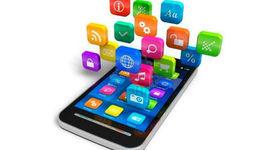 Historia de Sistemas Operativos Moviles timeline
