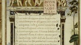 L'humanisme : le début de la déconstruction du christianisme et de la contestation de l'ordre social et politique ? timeline