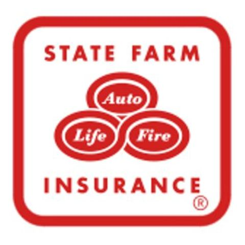 Renters Insurance timeline   Timetoast timelines