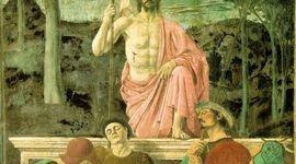 Christianisme et Islam, héritiers de la civilisation gréco-romaine ? Trois nouvelles civilisations : les Francs, les Byzantins et les Musulmans. timeline