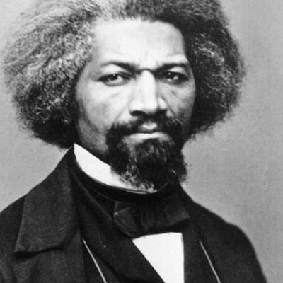 The Fredrick Douglass Timeline