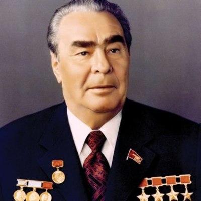 Эпоха Брежнева ,эпоха застоя timeline