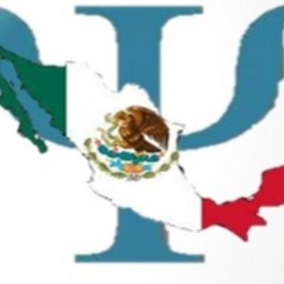 Línea Tiempo de la Psicología en México timeline
