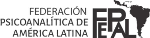 Federación PsicoAnalítica América Latina
