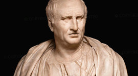 Cicerone timeline