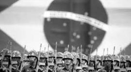 Ditadura Militar no Brasil timeline